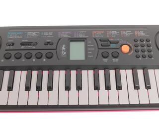 Синтезатор Casio SA-78