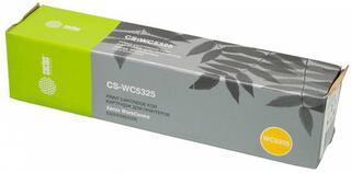 Картридж лазерный CACTUS CS-WC5325X 013R00591