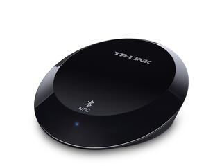 Bluetooth адаптер TP-Link HA100