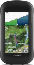 GPS\ГЛОНАСС Навигатор туристический Garmin Montana 680t