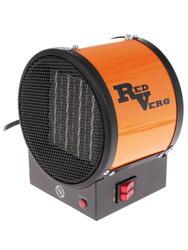 Тепловая пушка электрическая RedVerg RD-EHR2C