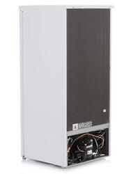 Морозильный шкаф Shivaki SFR-150W