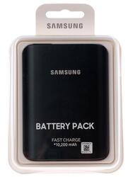 Портативный аккумулятор Samsung EB-PG935BBRGRU черный