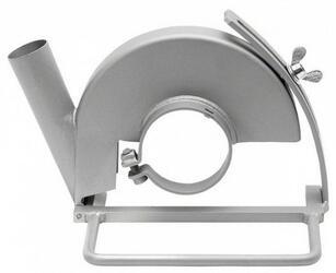 Защитный кожух Bosch 1605510180