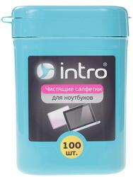 Салфетки INTRO V300230
