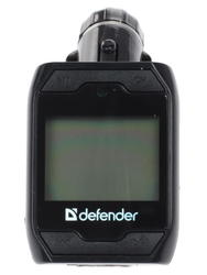 FM-трансмиттер Defender RT-Play