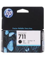 Картридж струйный HP 711 (CZ129AE)