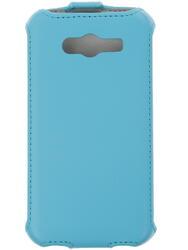 Флип-кейс  для смартфона DEXP Ixion E145