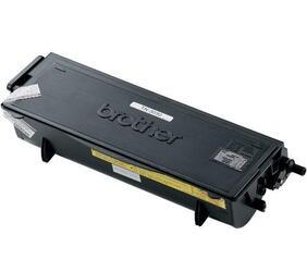 Картридж лазерный Brother TN-3030