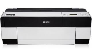 Плоттер Epson Stylus Pro 3880