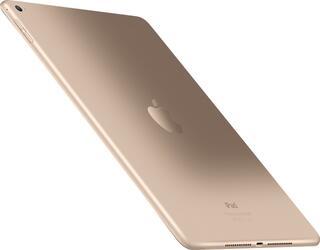 """9.7"""" Планшет Apple iPad Air 2 32 Гб  золотистый"""