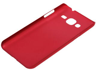 Накладка  для смартфона Samsung Galaxy J3