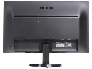 """23.8"""" Монитор Philips 240V5QDSB"""