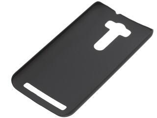 Накладка  Remax для смартфона Asus ZenFone 2 Lazer ZE500KL