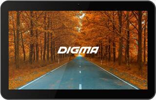 """10.1"""" Планшет Digma Optima 10.4 8 Гб 3G черный"""