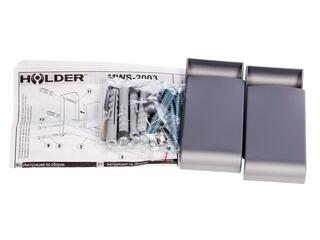 Крепление для СВЧ-печи Holder MWS-2003