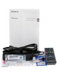 """40"""" (102 см)  LED-телевизор Sony KDL-40RD453 черный"""