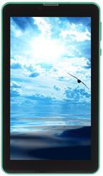 """7"""" Планшет RoverPad Sky Glory S7 8 Гб 3G бирюзовый"""