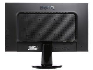 """24"""" Монитор BenQ GL2460"""