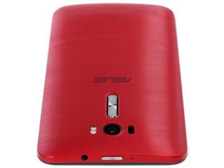 """6"""" Смартфон ASUS ZenFone 2 Laser ZE601KL 32 Гб красный"""