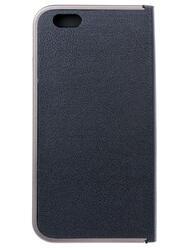 Флип-кейс  AnyMode для смартфона Apple iPhone 6/6S