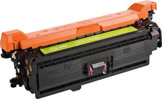 Картридж лазерный Cactus CS-CE252A