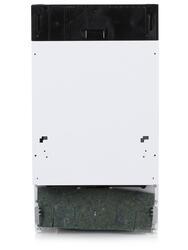 Встраиваемая посудомоечная машина Ginzzu DC506