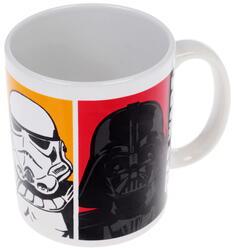 Кружка Star Wars - Empire