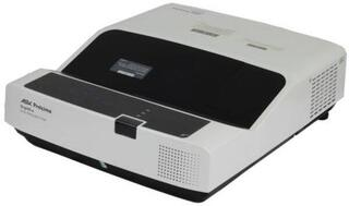 Проектор ASK Proxima US1325 серый