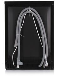 Посудомоечная машина Flavia FS 60 ENZA черный