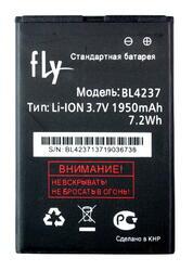 Аккумулятор Partner BL4237