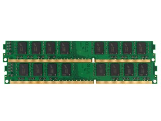 Оперативная память Kingston [KVR16LN11K2/16] 16 Гб