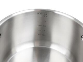 Набор посуды Rondell RDS-822 Bojole