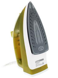 Утюг Magnit RMI-1721 зеленый