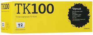Картридж лазерный T2 TC-K100