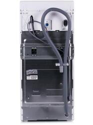 Стиральная машина Whirlpool IGNIS LTE 6100