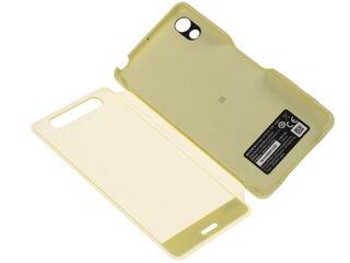 Накладка  для смартфона Sony Xperia X