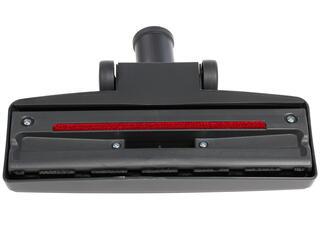 Пылесос LG VK705R07N черный
