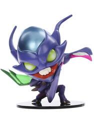 Фигурка персонажа League of Legends: Kha'Zix