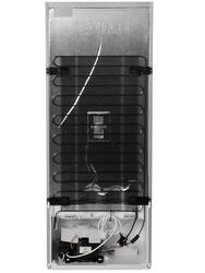 Холодильник с морозильником Liebherr CTPsl 2521-20 серебристый