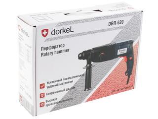Перфоратор Dorkel DRR-620