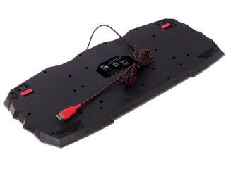 Клавиатура A4Tech Bloody B254