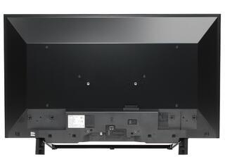 """40"""" (102 см)  LED-телевизор Sony KDL-40WD653 черный"""