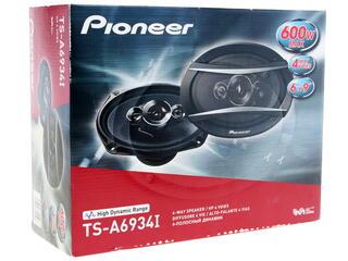 Коаксиальная АС Pioneer TS-A6934I