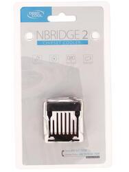 Устройство для охлаждения чипсета DEEPCOOL Nbridge 2