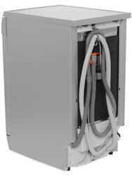 Посудомоечная машина Electrolux ESF9450ROS серебристый