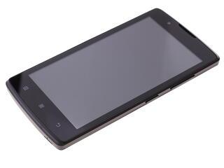 """4.5"""" Смартфон Lenovo A2010 8 ГБ черный"""