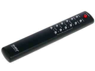 Колонки SVEN IHOO MT5.1P Home Theater System