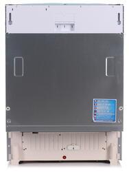 Встраиваемая посудомоечная машина Indesit DIF 16T1A