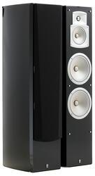Акустическая система Hi-Fi Yamaha NS-777